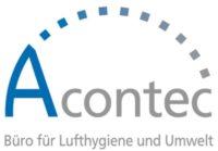 Logo_f_g.jpg