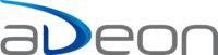 adeon_Logo_4c.jpg