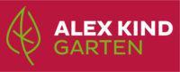Alex_Kind_Logo.jpg
