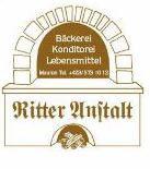Ritter_Baeckerei.jpg