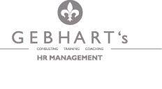 Gebharts Management_aussen_V2.jpg