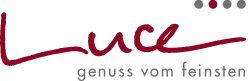Luce_Logo ohne Zusatz (003).jpg