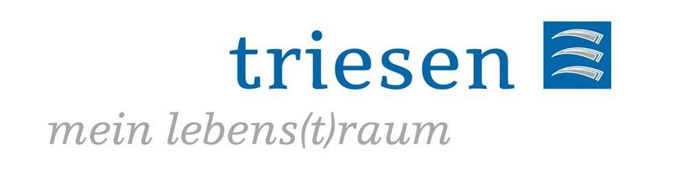 Logo_Triesen_neu.jpg