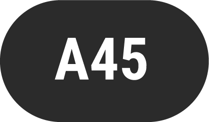 a45.png