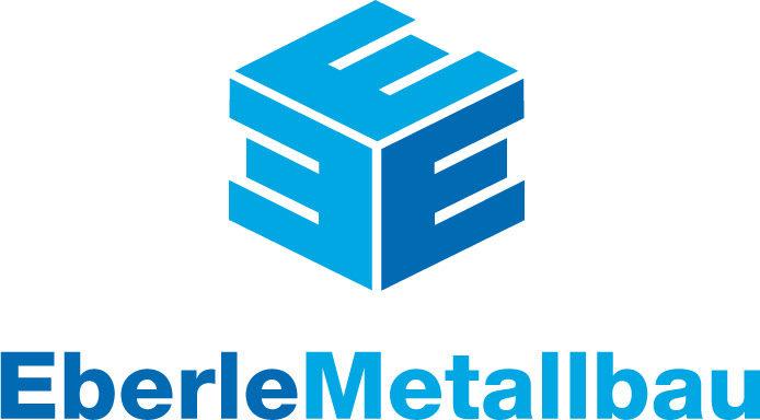 Eberle_Logo.jpg
