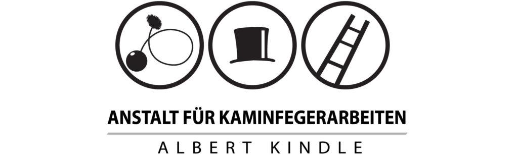 Albert-Kindle-Anstalt-für-Kaminfegerarbeiten.jpg