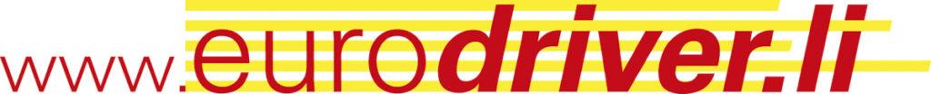 Eurodriver_logo.jpg
