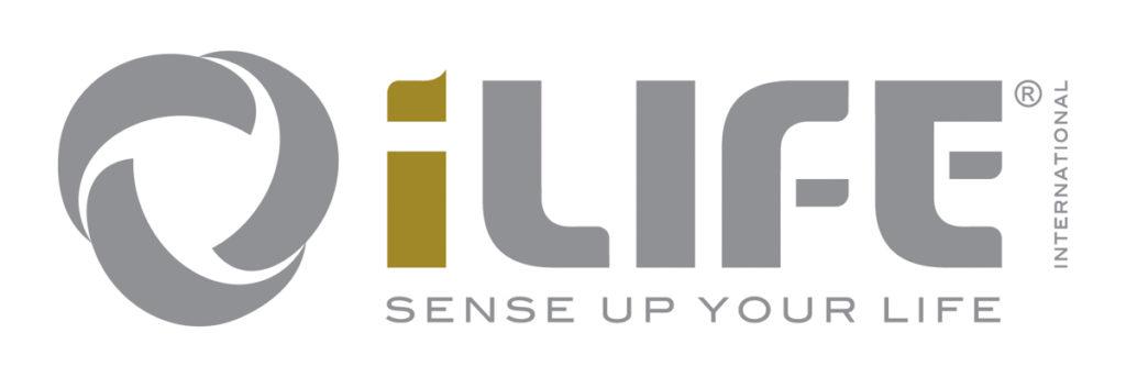 iLife_Logo.jpg