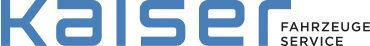 Logo_GarageKaiser.jpg