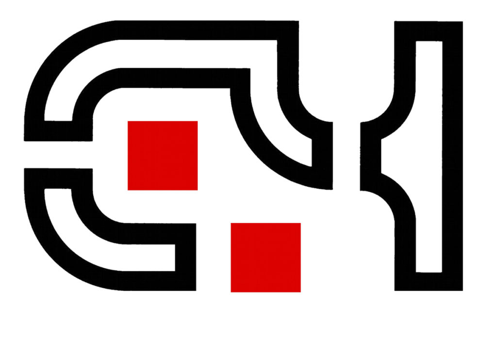 G+H Logo.jpg