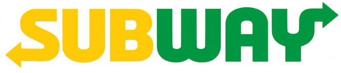 Subway neu.png