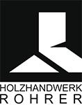 holzhandwerk2.png