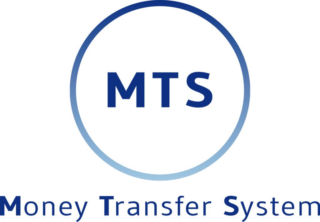 mts-logo-v1.jpg