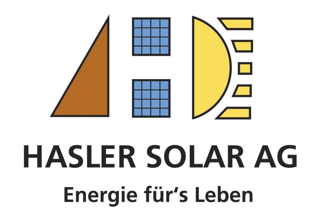 Hasler Solar AG.jpg