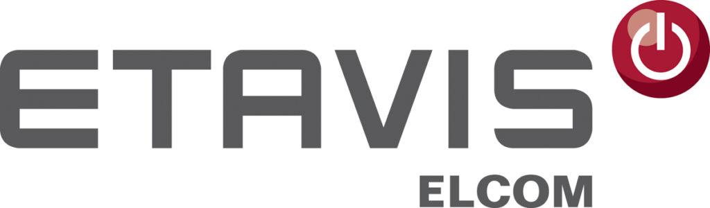 ETAVIS_ELCOM_RGB_pos_300.jpg