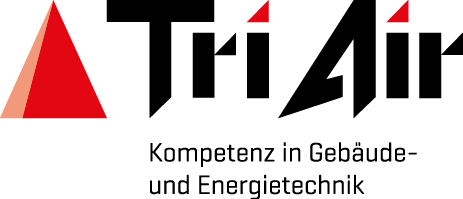 TRI-AIR - Logo mit Claim RGB.png
