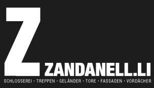 Zandanell.jpg