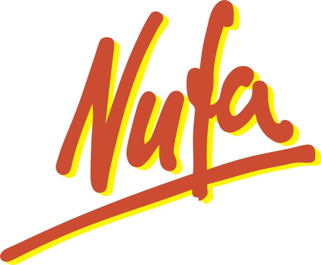 Nufa Logo temp.jpg