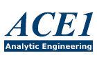 Logo ACE1 140x90_px_blau.jpg