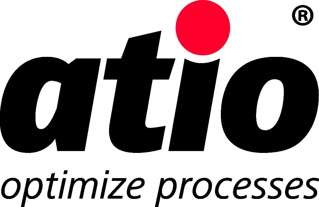 ATIO_ManagementAG_Logo.jpg