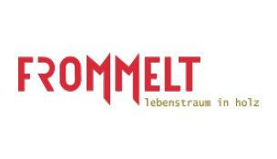 frommelt_schreinerei.jpg