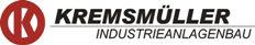 Kremsmueller Industrieanlagenbau Logo 2011.jpg