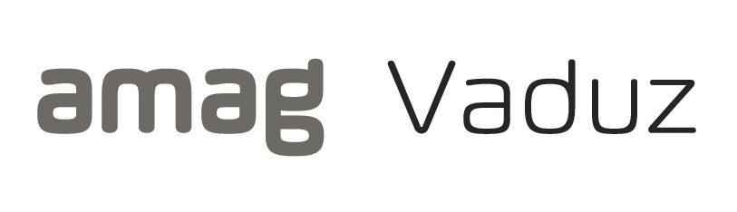AMAG_Vaduz_Logo.jpg