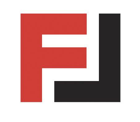26441_Logo_Fenometal FL.jpg
