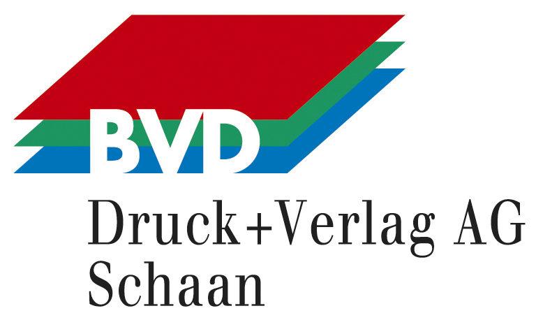BVD_Logo_rgb.jpg