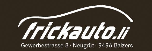 Logo FrickautoAG schwarz.jpg