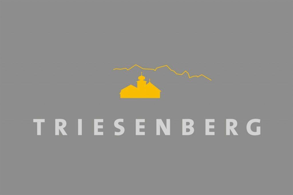 triesenberg.jpg