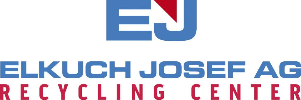 Logo Elkuch.jpg