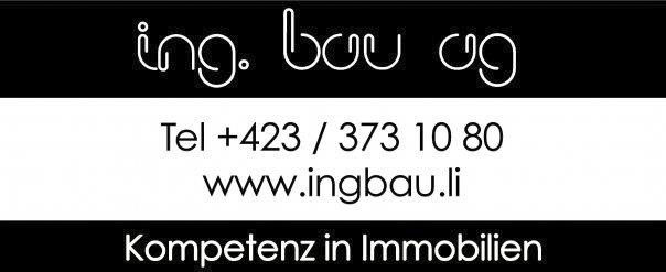 Ing. Bau Logo.jpg
