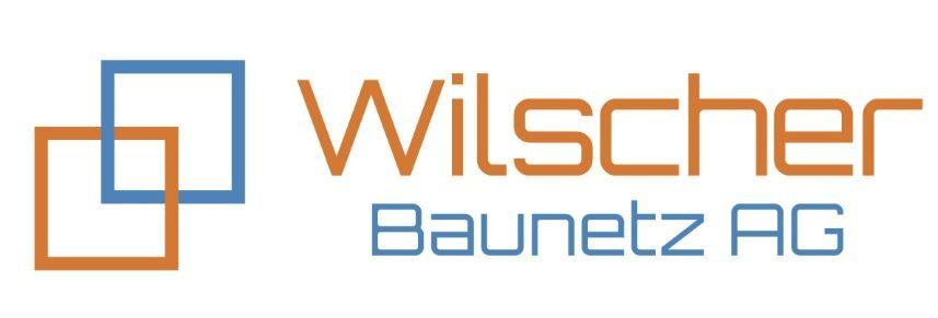 logo-baunetz-wilscher-2 .jpg