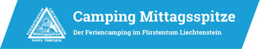 camping triesen.jpg