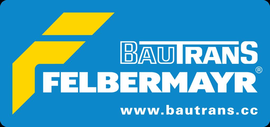 Bau-Trans-Logo.png