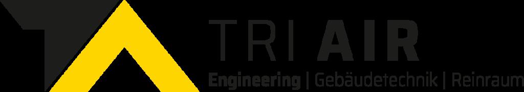 TRIAIR_Logo_klein_cmyk.png