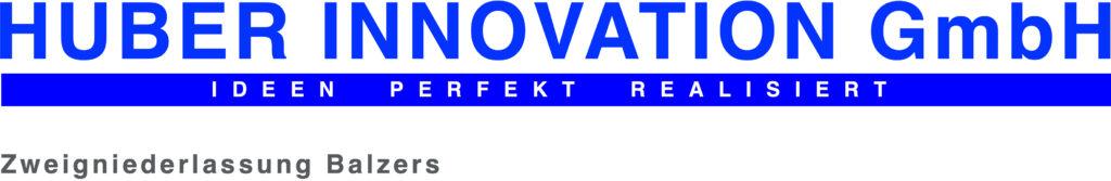 Logo ZN Huber Innovation.jpg