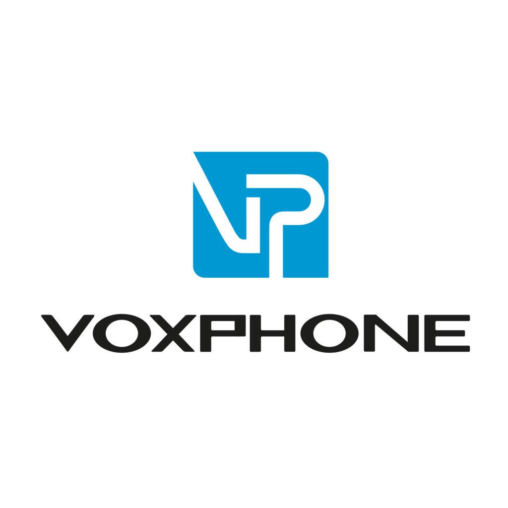 voxphone_Profilbild2.jpg