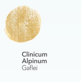 ClinicumAlpinum.png