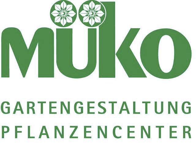 Mueko_Logo_Gar_Pfla.jpg