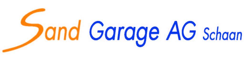 Sandgarage_Logo_Schaan_CMYK_Vorlage.jpg