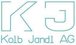 Kolb Jandl AG logo.jpg