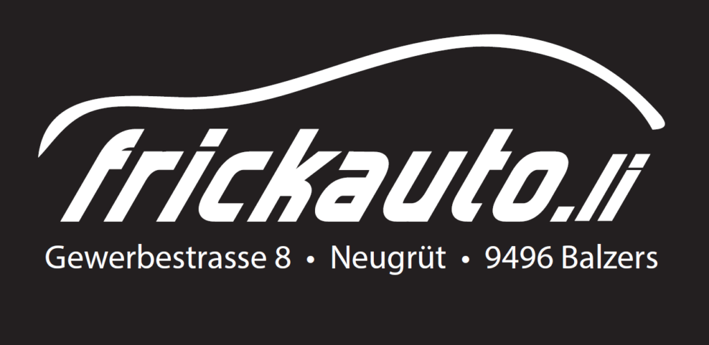 Logo Frickauto AG schwarz (27.03.2015) Bild.PNG