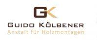 GK Holzmontagen.JPG