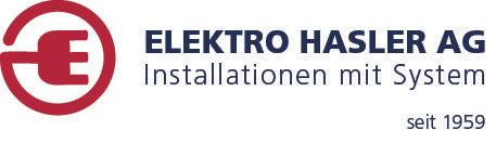 Logo Elektro Hasler Anstalt.jpg