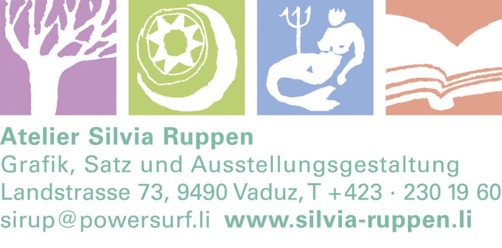 Atelier Silvia Ruppen Logo.jpg