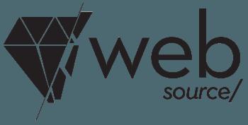 webscore.png