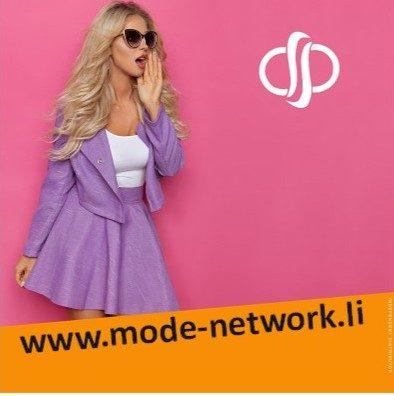 Logo mit mode-network.li.jpg