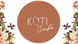 KOTI Café logo.jpg